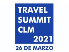 TRAVEL SUMMIT CLM 2021