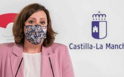 Castilla-La Mancha aprueba dos nuevos Decretos para regular la actividad del sector de la restauración y las agencias de viajes