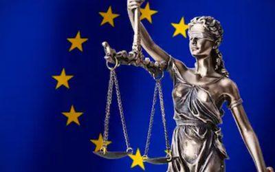 Iniciativa de revisión de la Directiva de Viajes Combinados de la Comisión Europea